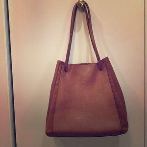 Lauren Conrad shoulder bag